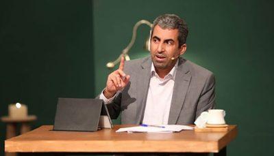 کمیسیون اقتصادی مجلس دولت بهجای تقابل با مجلس تعامل کند کمیسیون اقتصادی مجلس, پورابراهیمی