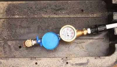 طرح ناقص دولت برای رایگان کردن آب شرب مجتمع های مسکونی/ دعوا و درگیری نتیجه طرحی که ناپخته به مرحله اجرا رسید