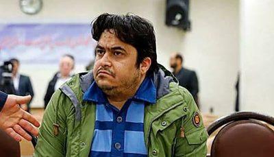 کیفرخواست چند رابط داخلی روحالله زم صادر شد/ پاسخ دادستانی به ادعاهای محمدعلی زم