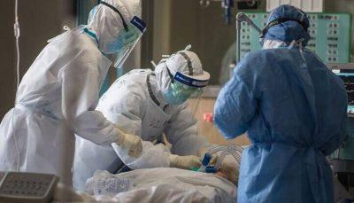 گونههای جدید ویروس کرونا در کدام کشورها شناسایی شده است؟ گونهی جدید ویروس کرونا, ویروس کرونا