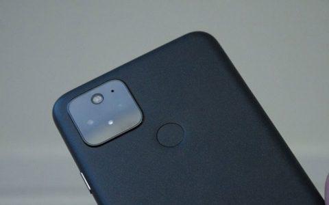 گوگل یکی از ویژگیهای عکاسی پیکسل 5 و پیکسل 4a مدل 5G را حذف کرد پیکسل 5, گوگل, عکاسی, پیکسل ۴a