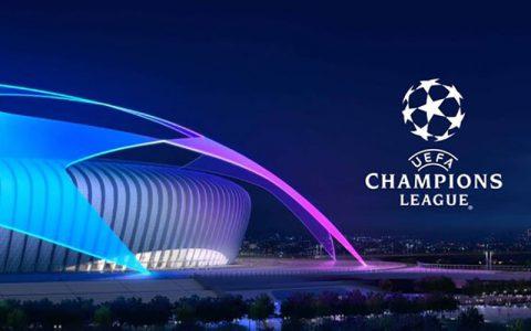 یونایتد به دنبال جشن صعود در اولدترافورد لیگ قهرمانان اروپا