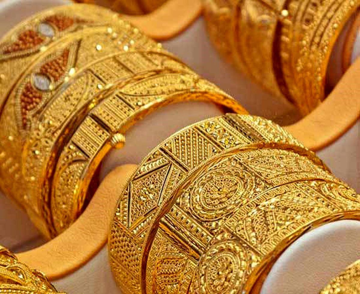 1111111 خرید و فروش طلا