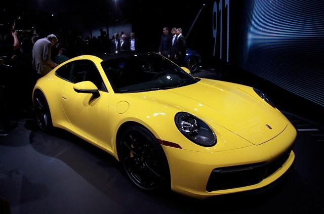 1164204 653 قابل اعتمادترین برندهای خودرویی در آمریکا