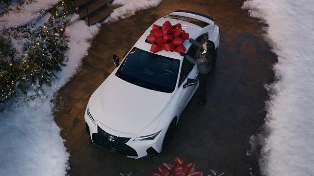1164210 872 قابل اعتمادترین برندهای خودرویی در آمریکا