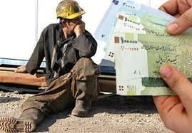 1285478 792 سفره خالی کارگران, سبد معیشت خانوار