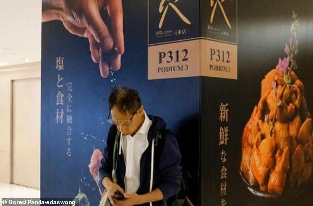 13043283 832 عکاس مشهور چینی, تصاویر