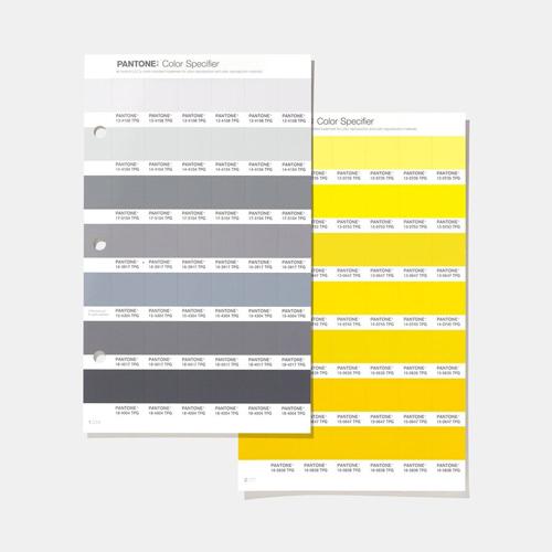 2497637 939 رنگ سال ۲۰۲۱, زردِ گرم و خاکستری