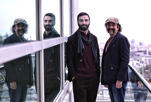 همکاری «شهاب حسینی» و «پرویز پرستویی» در «بیهمه چیز»