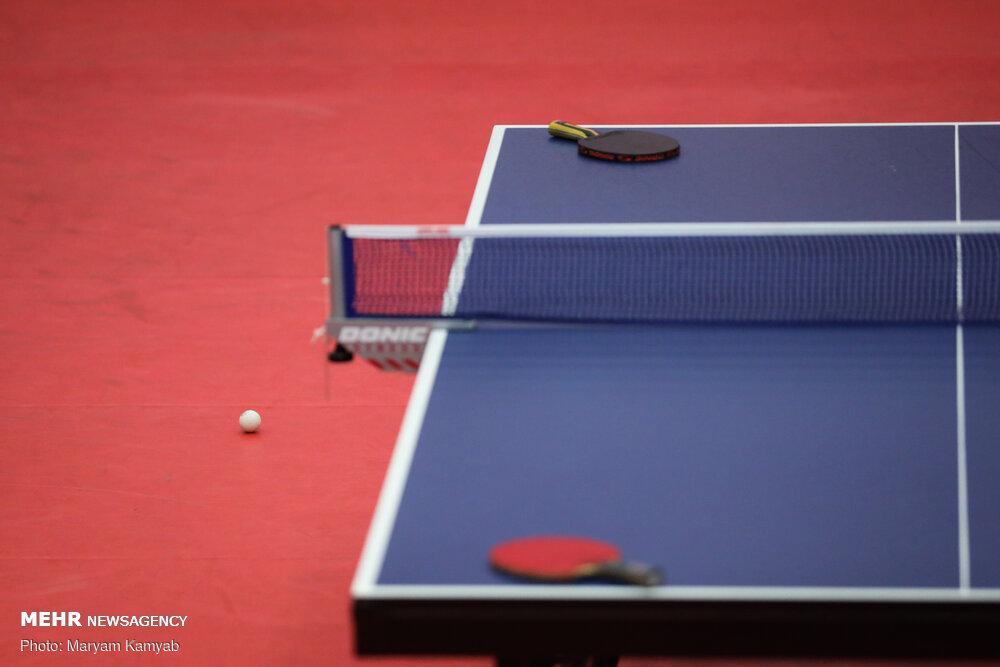 3645437 لیگ برتر تنیس