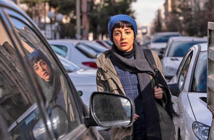 فیلم سینمایی زد و بند با داستانی متفاوت در راه فجر ۳۹/ تصاویر