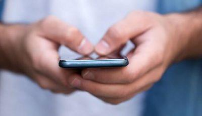 5 بیماری که گوشی و لپتاپ ایجاد میکند بیماری, گوشی موبایل, لپ تاپ