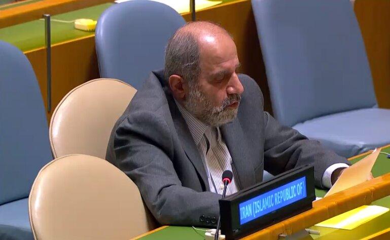 5fed6fc523ebd 5fed6fc523ebf تحریم های سازمان ملل, تحریم امریکا علیه ایران, بازگشت تحریم