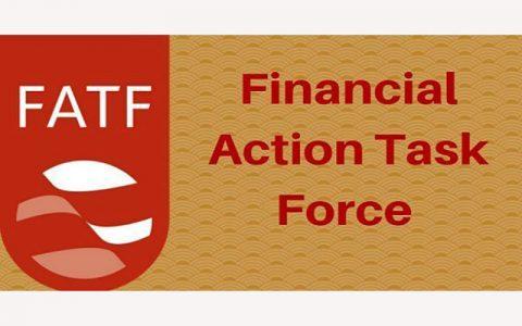 FATF اسلحه اتاق جنگ اقتصادی آمریکاست