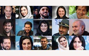 جزییات رسمی از اکران های مردمی فیلم فجر تحت تاثیر کرونا آخرین جزییات رسمی از اکران های مردمی فیلم فجر تحت تاثیر کرونا