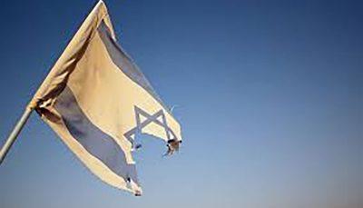 آمادهباش متحدان ایران برای ضربه به اسرائیل آمادهباش متحدان ایران, اسرائیل