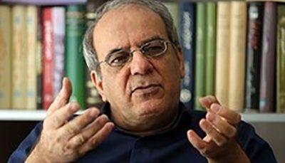 آنچه کاشتند و آنچه درو کردند شورای نگهبان, عباس عبدی