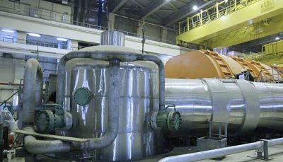 آژانس اتمی آغاز تولید اورانیوم برای رآکتور تهران را تأیید کرد رآکتور تهران, آژانس اتمی, اورانیوم
