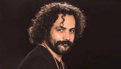 ابراهیم اثباتی، آهنگساز تئاتر و همسر نسیم ادبی درگذشت