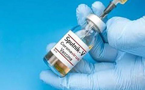 ارسال واکسن روسی به ایران؛ این هفته