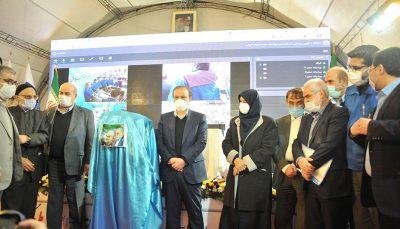 استارت موتور یک لیتری سهاستوانه ایرانخودرو موتورسهاستوانه ایرانخودرو, ایران خودرو