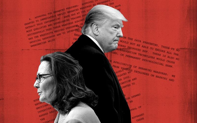 همه آنچه باید در مورد استیضاح ترامپ بدانید/ استیضاح در روزهای پایانی دولت ترامپ چه معنایی دارد؟