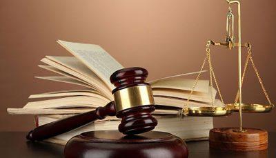 اعتراف عضو شورای شهر به قتل زن دومش در دادگاه تهران چه گذشت؟ عضو شورای شهر, اختلاف خانوادگی, قتل