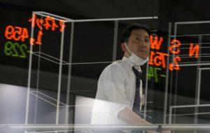 اغلب شاخصهای سهام آسیا اقیانوسیه رشد کردند اقتصادی