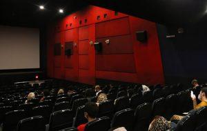 امید به بازگشایی سینماها تا پیش از موعد برگزاری جشنواره فجر فرهنگی و هنری