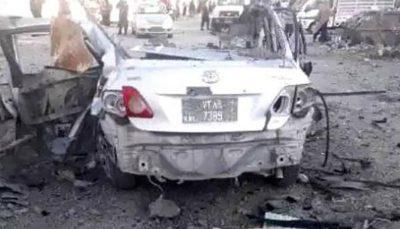 انفجار بمب در افغانستان انفجار بمب, انفجار, افغانستان