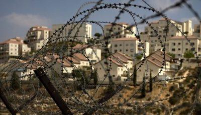 انگلیس شهرکسازیهای اسرائیل تهدید برای راهکار 2 کشوری است اسرائیل, دولت انگلیس