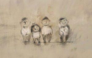 انیمیشن ایرانی برای اسکار رقابت میکند فرهنگی و هنری