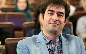 اولین فیلم محصول آمریکا که پس از انقلاب در ایران مجوز اکران گرفت