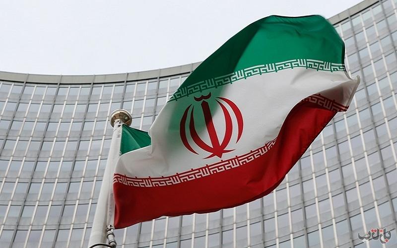 ایران و آژانس غنی سازی ۲۰ درصدی, آژانس بینالمللی انرژی اتمی, علی اکبر صالحی, سازمان انرژی اتمی, برجام
