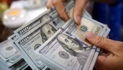 بازگشت قیمت ارز به روند صعودی