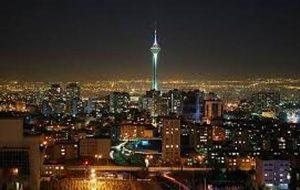 برنامه خاموشی های تهران اعلام شد 2 روی خط خبر