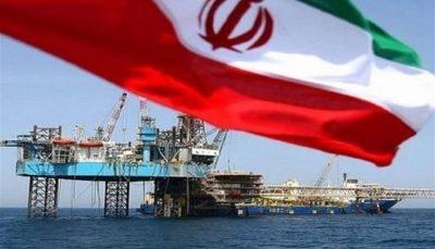 نفت ایران، امیدواری یا توهم بایدن بازار ایران را گلستان میکند؟