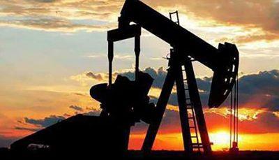 بهای نفت در بازارهای جهانی بازارهای جهانی, نفت