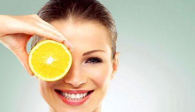 بهترین خوراکیها برای داشتن پوستی صاف