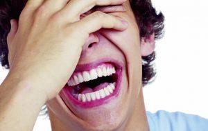 تاثیر خنده های اَلَکی بر احساس رضایت از زندگی سبک زندگی