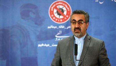 تایید و صدور مجوز واردات واکسن کرونا بر عهده سازمان غذا و دارو است