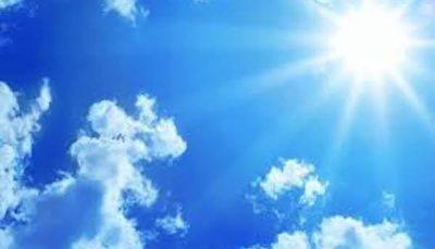 تداوم آلودگی هوا در بیشتر مناطق ایران آلودگی هوا, سازمان هواشناسی