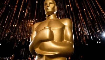 تغییر مقررات اسکار در بخش فیلم بینالمللی آکادمی اسکار, اسکار