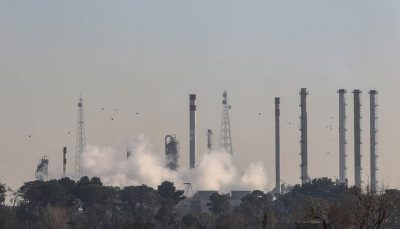 تهرانیها در برزخ؛ وضعیت کرونا زرد است؛ کیفیت هوا قرمز کیفیت هوا, وضعیت کرونا, تهران
