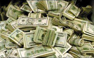 ثروتمندترین فرد جهان تغییر کرد