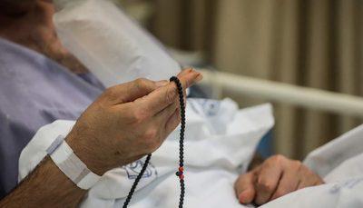 جان باختن ۸۲ بیمار کووید ۱۹ ۷ شهرستان در وضعیت قرمز قرار دارند آمار کرونا, کووید ۱۹