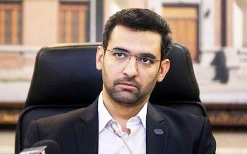 جزئیات شکایت از وزیر ارتباطات اعلام شد/ از اینستاگرام تا توییت های وزیر