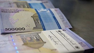 جزئیات مبلغ عیدی بازنشستگان مشخص شد/ پرداخت عیدی در اواخر بهمن ماه