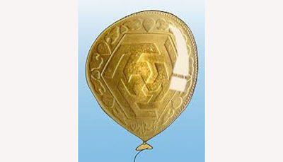 حباب سکه به ۵۰۰ هزار تومان رسید حباب سکه, سکه