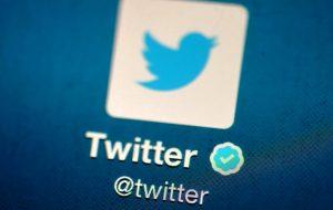 حساب کاربری توئیتری ترامپ به طور دائمی مسدود شد پیشنهاد سردبیر